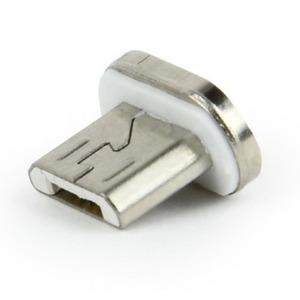 Разъем USB магнитный Cablexpert CC-USB2-AMLM-mUM