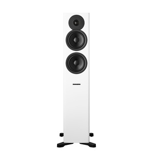 Колонка напольная Dynaudio Evoke 30 White High Gloss
