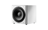 Сабвуфер Dynaudio Sub 3 Satin White