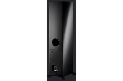 Колонки напольные беспроводные Dynaudio XEO 30 Satin Black