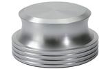 Прижим для Грампластинок DYNAVOX PST420 Silver (207576)