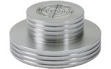 Прижим для Грампластинок DYNAVOX PST300 Silver (207577)
