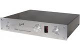 Усилитель предварительный DYNAVOX TPR-43 Silver (206139)