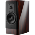 Колонки напольные Dynaudio Contour 20 Rosewood Dark High Gloss