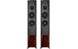 Колонка напольная Dynaudio Contour 60 Rosewood High Gloss