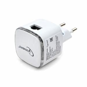 Wi-Fi адаптер Gembird WNP-RP-004-W
