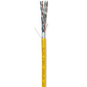 Отрезок кабеля витая пара DAXX (арт. 1823) U51 4.9m