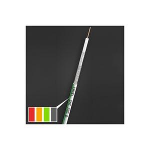 Отрезок антенного кабеля Cavel (арт.5169) SAT 703 B 0.93m