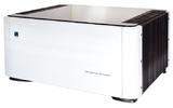 Усилитель PS Audio BHK Signature 300 mono Silver