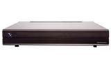 Усилитель мощности PS Audio Stellar Amplifier S300 Black
