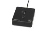 Фонокорректор ClearAudio Nano Phono V2 Black