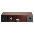 Акустика Polk Audio CSi A6 Wood Veneer