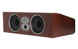 Акустика Polk Audio CSi A6 Wood Veneer
