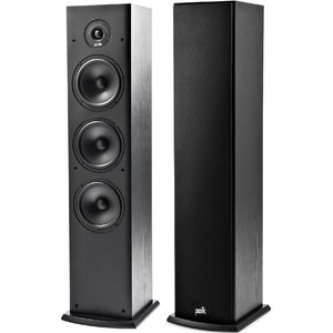 Акустика Polk Audio T50 Black