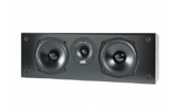 Акустика Polk Audio T30 Black