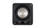 Сабвуфер Polk Audio HTS SUB 12 Washed Black Walnut