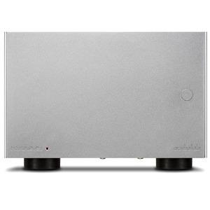 Усилитель мощности Audiolab 8300MB Silver