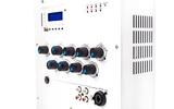 Микшер-усилитель CVGaudio ReBox R10-SM