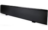 Саундбар Yamaha YSP-5600 Black