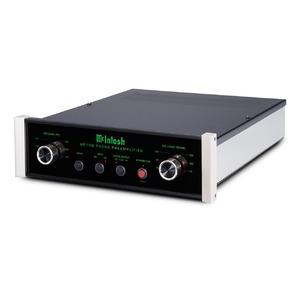 Фонокорректор MM/MC McIntosh MP100