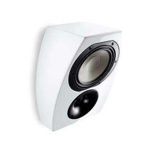 Колонка Dolby Atmos CANTON AR 800 White