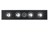 Колонка подвесная CANTON Atelier 950 Black semi-gloss