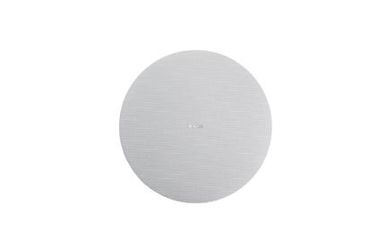 Колонка встраиваемая CANTON InCeiling 949 white