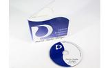 Устройство для прогрева аппаратуры Purist Audio Design Ultimate CD System Enhancer