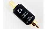 Оптимизатор звукового поля Purist Audio Design Digital Isolation Adapter