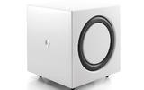 Сабвуфер Audio Pro Addon C-SUB White