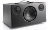 Портативная акустика Audio Pro Addon C10 Black