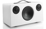 Портативная акустика Audio Pro Addon C10 White