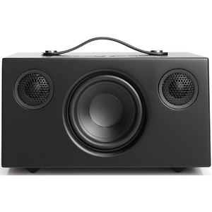 Портативная акустика Audio Pro Addon C5 Black
