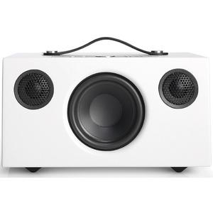 Портативная акустика Audio Pro Addon C5 White