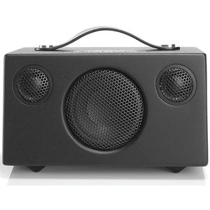 Портативная акустика Audio Pro Addon T3 Black