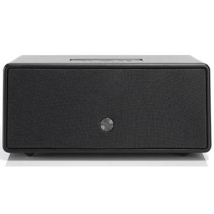 Портативная акустика Audio Pro Drumfire D-1 Black