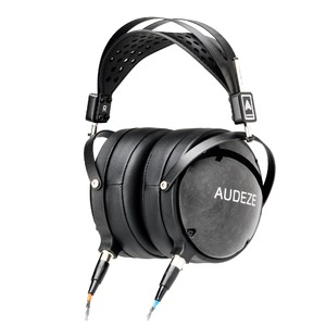 Наушники Audeze LCD-2 Closed-Back