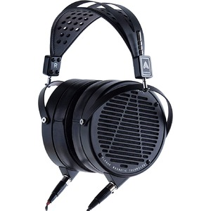 Наушники Audeze LCD-X Black Leather