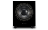 Сабвуфер Wharfedale WH-D10 Black Wood
