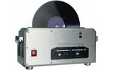 Машина для мойки пластинок Klaudio LP Vinyl Record Ultrasonic Cleaner KD-CLN-LP200S