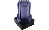 Фильтр машины для мойки винила Klaudio Tap Water Delivery & Filtering Kit KD-FLT-TAP02