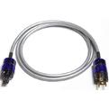 Кабель силовой Schuko - IEC C13 Isotek EVO3 Sequel Power Cable (EU Shuko - IEC C15) 2.0m