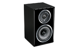 Колонка полочная Wharfedale Diamond 11.0 Black Wood