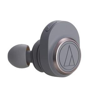 Наушники Audio-Technica ATH-CKR7TWGY