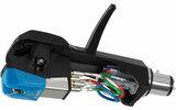 Головка звукоснимателя Hi-Fi Audio-Technica AT-VM95C/H