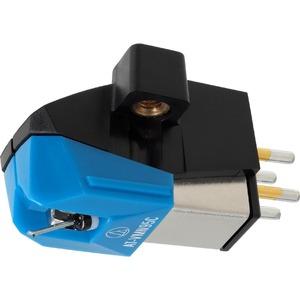 Головка звукоснимателя Audio-Technica AT-VM95C