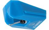 Игла звукоснимателя Hi-Fi Audio-Technica AT-VMN95C