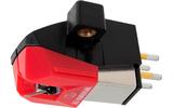 Головка звукоснимателя Audio-Technica AT-VM95ML