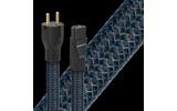 Кабель силовой Schuko - IEC C13 Audioquest Monsoon (IEC C13) 2.0m