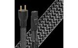 Кабель силовой Schuko - IEC C13 Audioquest Blizzard (IEC C13) 2.0m